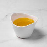 olio-extra-vergine-di-oliva-italiano-online
