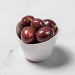 olive-nere-condite-greche-online