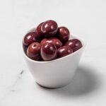 olive-nere-itrane-gaeta-online
