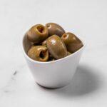 olive-verdi-denocciolate-greche-online