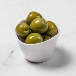 olive-verdi-nocellara-del-belice-siciliane-online