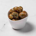 olive-verdi-schiacciate-condite-online