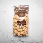 calamarata-gragnano-pasta-online