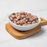 fagioli-borlotti-comprare-legumi-online