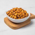fagioli-bruni-comprare-legumi-online
