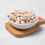 fagioli-cannelloni-comprare-legumi-online