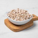 fagioli-tondini-comprare-legumi-online