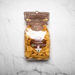 farfalloni-pasta-di-gragnano-online