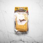 lasagne-e-teglia-gragnano-pasta-oline