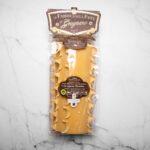 lasagnone-riccio-comprare-pasta-gragnano-online