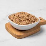 lenticchie-medie-legumi-online