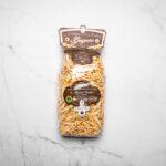 pasta-mista-corta-gragnano-pasta-online