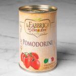 pomodorini-italiani-barattolo-online