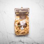 rigatoni-gragnano-pasta-online