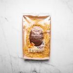 tagliolini-all-uovo-online